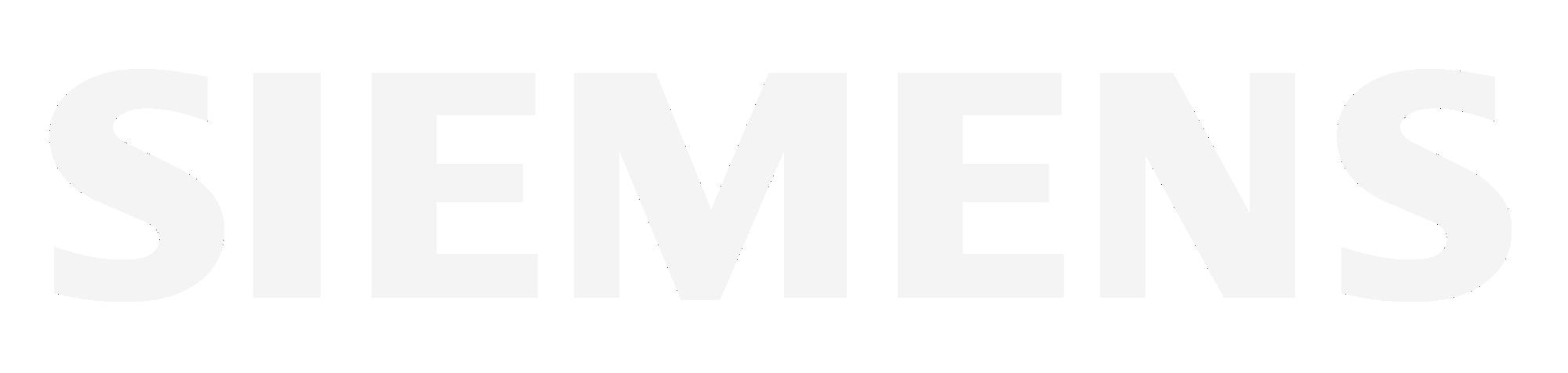 Siemens-bw.png