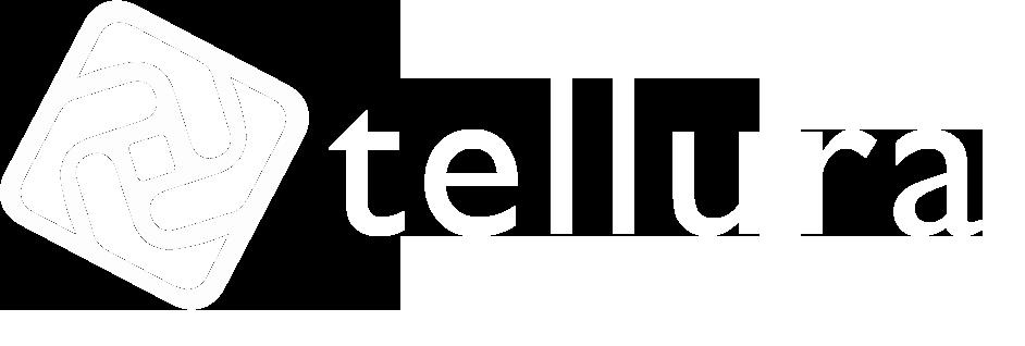 Tellura bw.png