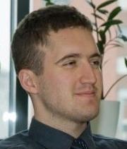 Andrija Juric