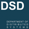 Department of Distributed Systems - SZTAKI