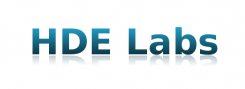 HDE Labs