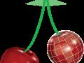 logo CERISE-SG