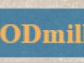 LODmilla browser