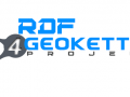 RDF4GeoKettle Project